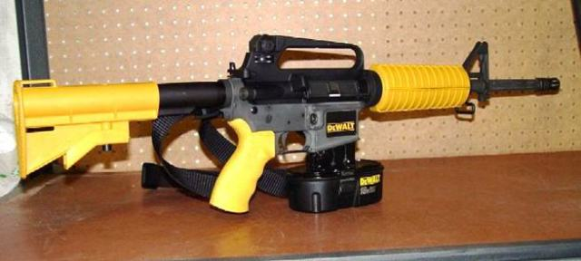 Click image for larger version  Name:nail gun.jpeg Views:105 Size:28.2 KB ID:148675