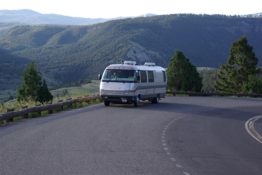Click image for larger version  Name:Airstream 061 (Large).jpg Views:94 Size:85.1 KB ID:148713