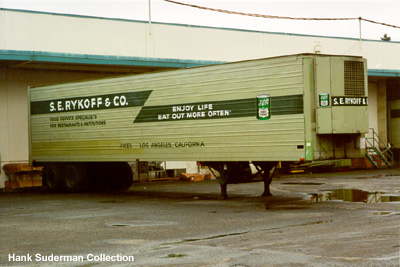 Click image for larger version  Name:S. E. Rykoff Trailer.jpg Views:84 Size:52.4 KB ID:148772