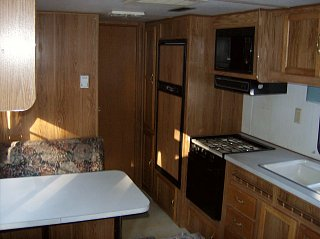 Click image for larger version  Name:1995 Wildwood 35ft 003.jpg Views:139 Size:251.1 KB ID:148953