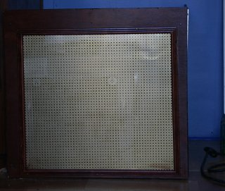 Click image for larger version  Name:Heater cover1.jpg Views:89 Size:150.5 KB ID:148961