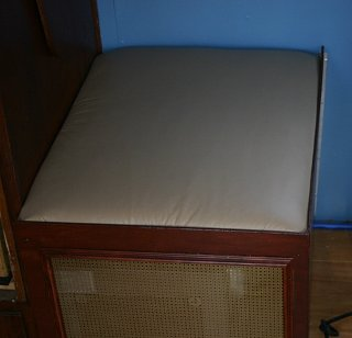 Click image for larger version  Name:heater cover2.jpg Views:91 Size:143.1 KB ID:148962