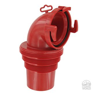 Click image for larger version  Name:Threaded Sewer Elbow.jpg Views:54 Size:11.3 KB ID:149044