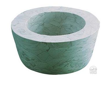 Click image for larger version  Name:Foam Rubber Sewer Seal.png Views:65 Size:107.3 KB ID:149045
