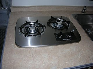 Click image for larger version  Name:New cook top.jpg Views:107 Size:128.5 KB ID:149098