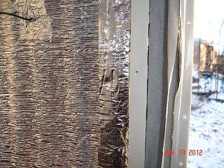 Click image for larger version  Name:toilet paper leak detector.jpg Views:158 Size:469.7 KB ID:149205
