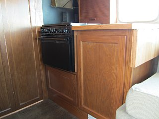 Click image for larger version  Name:'75 Argosy Motorhome 096.jpg Views:143 Size:219.8 KB ID:149260