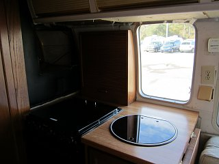 Click image for larger version  Name:'75 Argosy Motorhome 097.jpg Views:167 Size:172.0 KB ID:149261