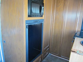 Click image for larger version  Name:'75 Argosy Motorhome 103.jpg Views:168 Size:212.8 KB ID:149266