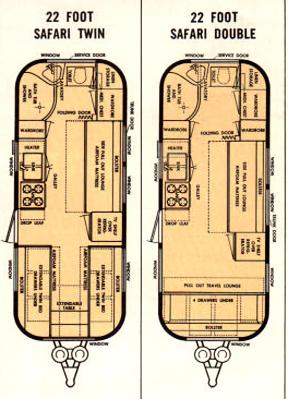 Click image for larger version  Name:1964safari floorplan.jpg Views:76 Size:164.8 KB ID:14932