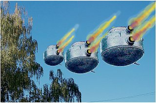 Click image for larger version  Name:UFO with flame 3.jpg Views:194 Size:297.5 KB ID:14936