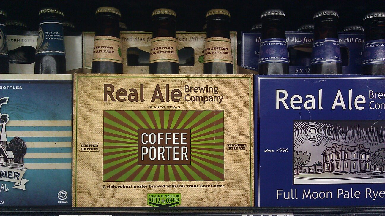 Click image for larger version  Name:coffee porter.jpg Views:74 Size:254.0 KB ID:149387