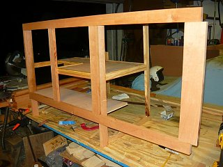 Click image for larger version  Name:Cherry cabinet assembly.jpg Views:97 Size:90.9 KB ID:149400