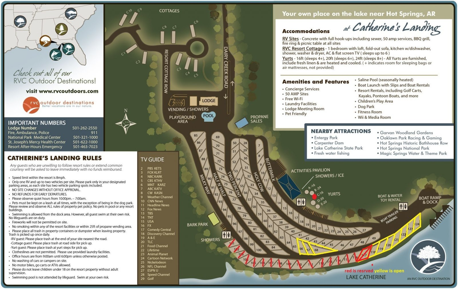 Click image for larger version  Name:CL-PropertyMap2.jpg Views:43 Size:355.6 KB ID:149440