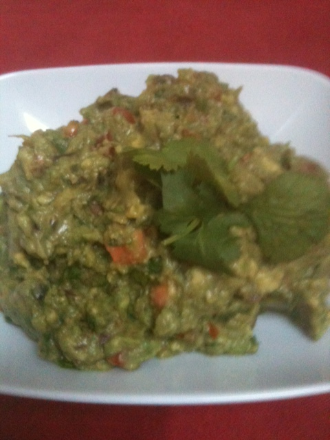 Click image for larger version  Name:Guacamole 012212.JPG Views:44 Size:118.0 KB ID:149502
