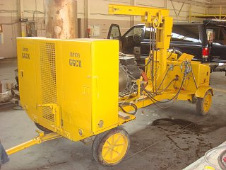 Click image for larger version  Name:GTC Test stand 004.jpg Views:91 Size:280.9 KB ID:149690