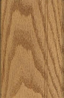 Click image for larger version  Name:oak-country-oak.jpg Views:126 Size:32.2 KB ID:14970