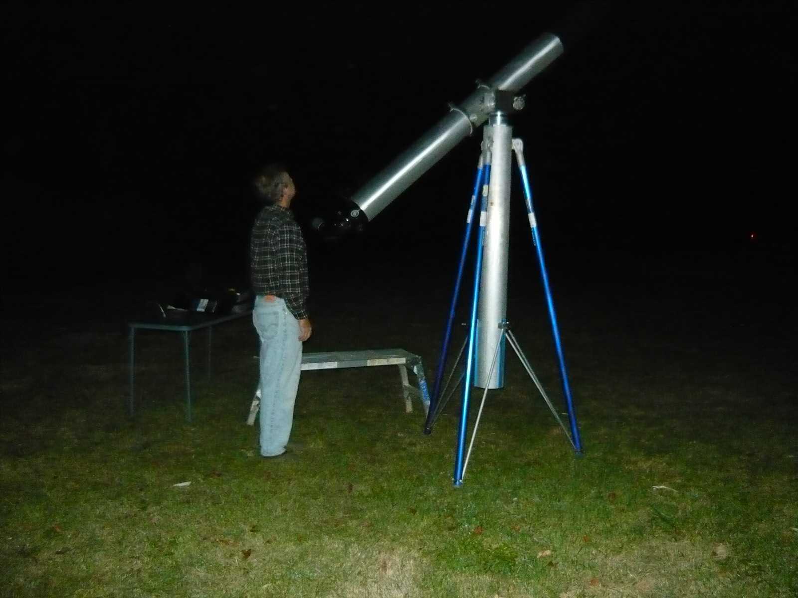 Click image for larger version  Name:12Waiting for the moon.JPG Views:49 Size:295.3 KB ID:149832