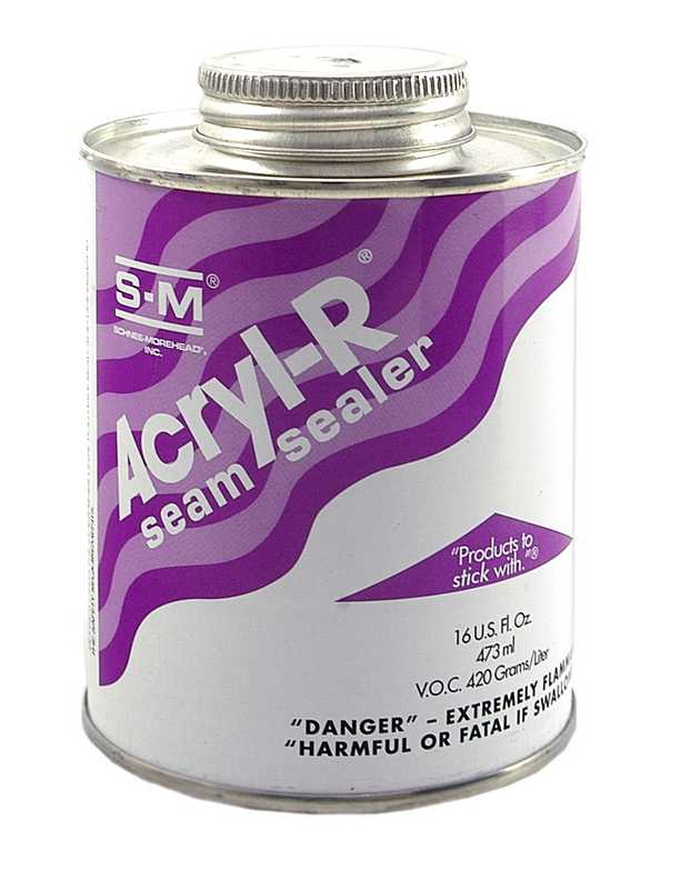 Click image for larger version  Name:small_Acryl-R 16oz Can.jpg Views:108 Size:40.6 KB ID:149907