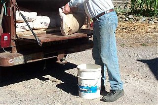 Click image for larger version  Name:Loading sand_Layer 1.jpg Views:135 Size:48.5 KB ID:14994