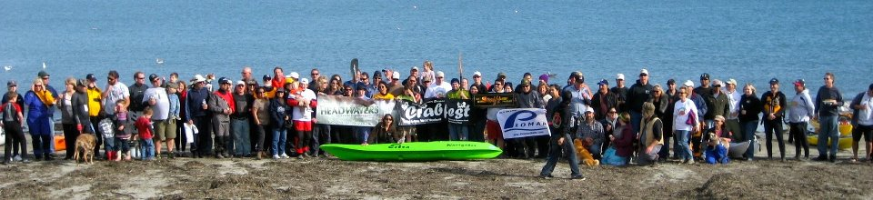 Click image for larger version  Name:crab fest 2010, Doran Beach.jpg Views:64 Size:70.6 KB ID:149958
