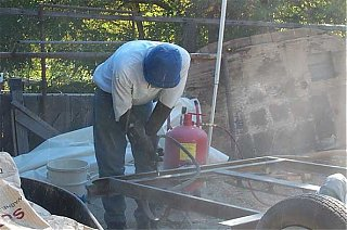 Click image for larger version  Name:Sand Blasting 1_Layer 1.jpg Views:151 Size:33.6 KB ID:14997