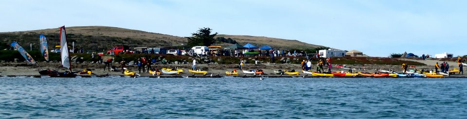 Click image for larger version  Name:Doran Beach,crab fest.jpg Views:31624 Size:60.9 KB ID:150240