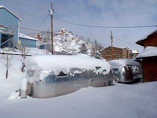 Click image for larger version  Name:P1000854 sun snow-s.jpg Views:131 Size:113.0 KB ID:150262