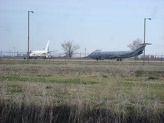 Click image for larger version  Name:C-130 first trip in hanger 001.jpg Views:79 Size:329.7 KB ID:150282
