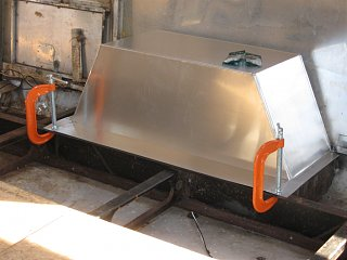 Click image for larger version  Name:wheel well mounted.jpg Views:99 Size:163.4 KB ID:150402