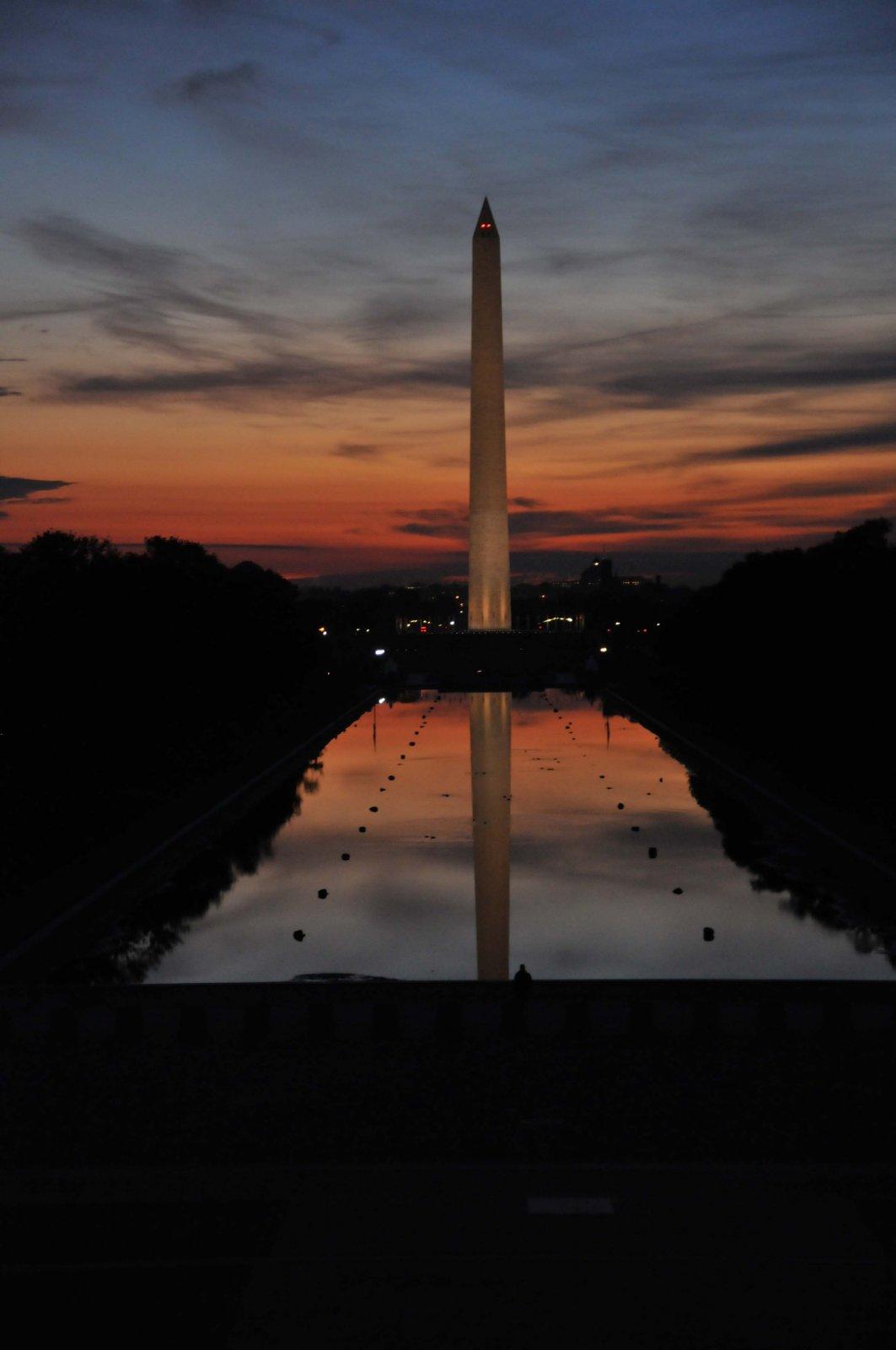 Click image for larger version  Name:Washington-5-a.jpg Views:64 Size:101.3 KB ID:150405