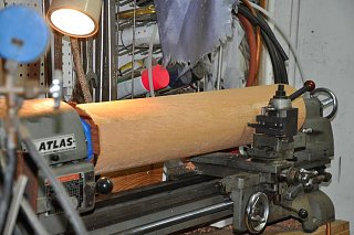 Click image for larger version  Name:round n lathe.jpg Views:113 Size:117.4 KB ID:150549