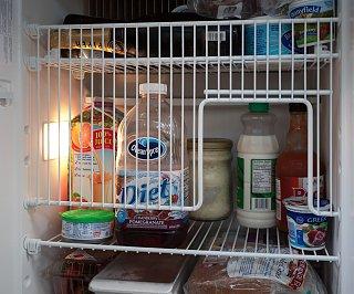 Click image for larger version  Name:fridge-hack-2.jpg Views:1126 Size:288.3 KB ID:150621