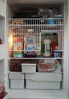 Click image for larger version  Name:fridge-hack-1.jpg Views:185 Size:215.9 KB ID:150622