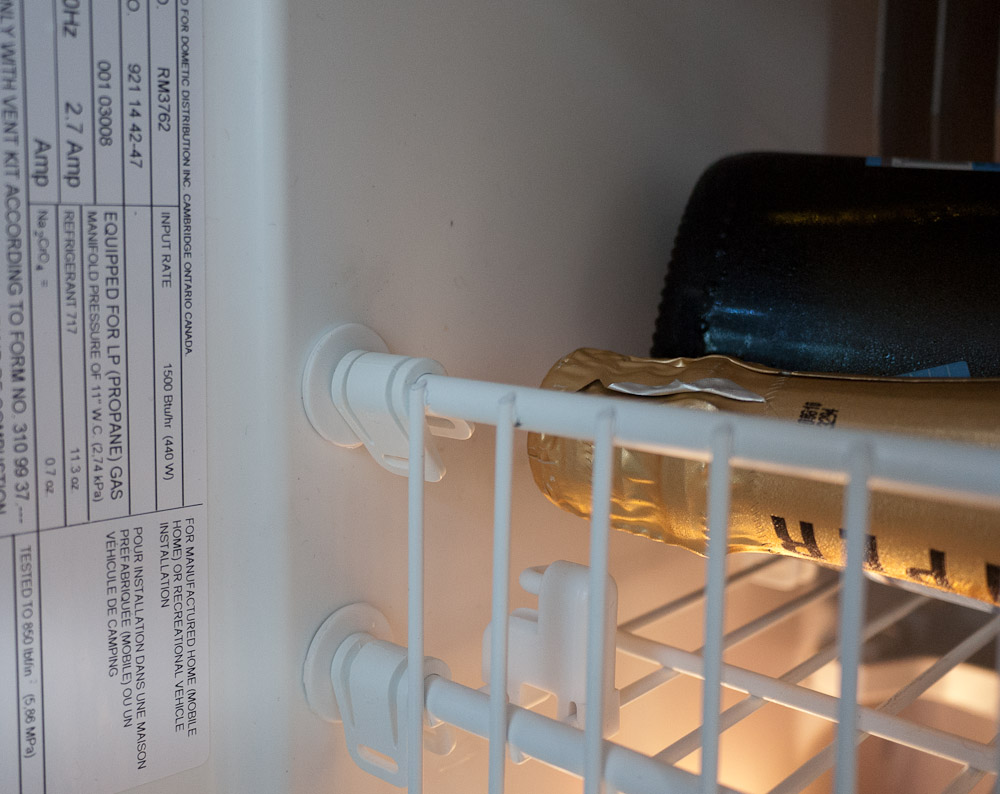 Click image for larger version  Name:fridge-hack-3.jpg Views:143 Size:178.1 KB ID:150623