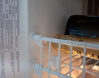 Click image for larger version  Name:fridge-hack-3.jpg Views:189 Size:178.1 KB ID:150623