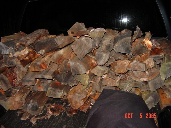 Click image for larger version  Name:wood.jpg Views:90 Size:81.8 KB ID:15065