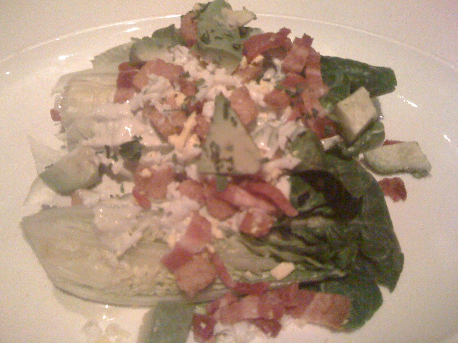 Click image for larger version  Name:Little Gem Wedge Salad Lark Creek Steak 013112.JPG Views:49 Size:760.0 KB ID:150689