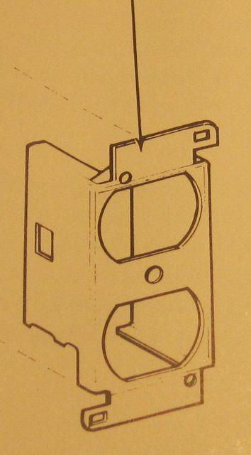 Click image for larger version  Name:outlet holder.jpg Views:76 Size:27.2 KB ID:150788