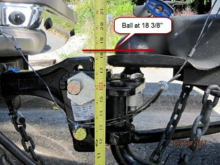 Click image for larger version  Name:Ballheight.JPG Views:96 Size:59.2 KB ID:150821