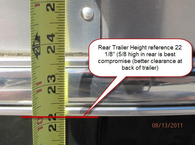 Click image for larger version  Name:rearheight.JPG Views:89 Size:43.7 KB ID:150823
