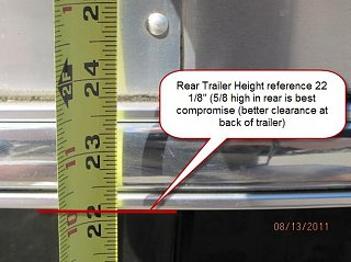 Click image for larger version  Name:rearheight.JPG Views:99 Size:43.7 KB ID:150823