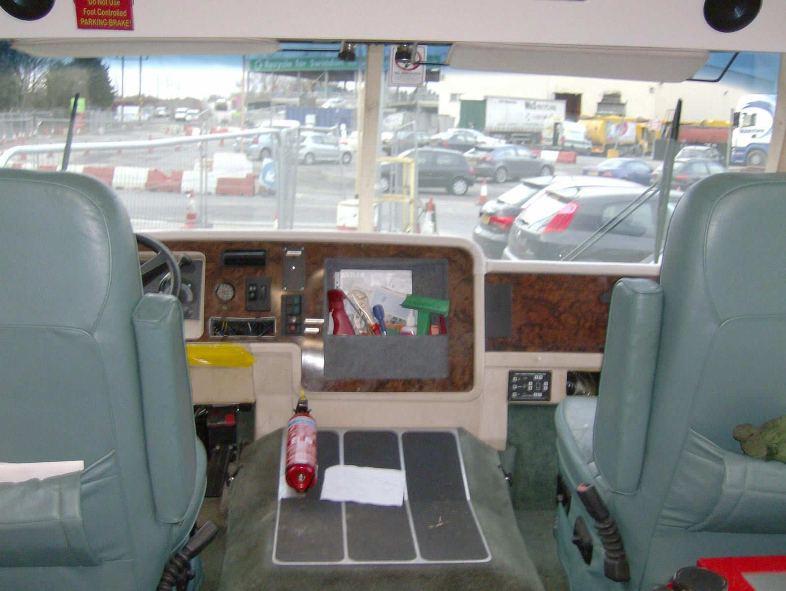 Click image for larger version  Name:bus interiors 046.jpg Views:101 Size:236.8 KB ID:151204