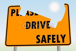 Click image for larger version  Name:drive safe.jpg Views:99 Size:20.7 KB ID:151224