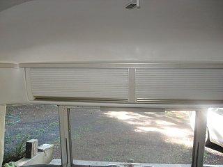 Click image for larger version  Name:Tambour door 2.jpg Views:284 Size:67.9 KB ID:151469