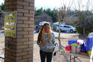 Click image for larger version  Name:DSC_0093.jpg Views:69 Size:199.7 KB ID:151600