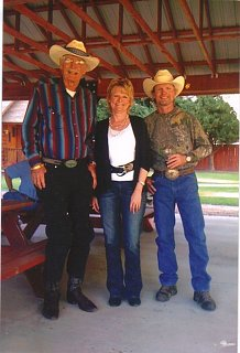 Click image for larger version  Name:Old cowboys rantch hands.jpg Views:107 Size:109.6 KB ID:151610