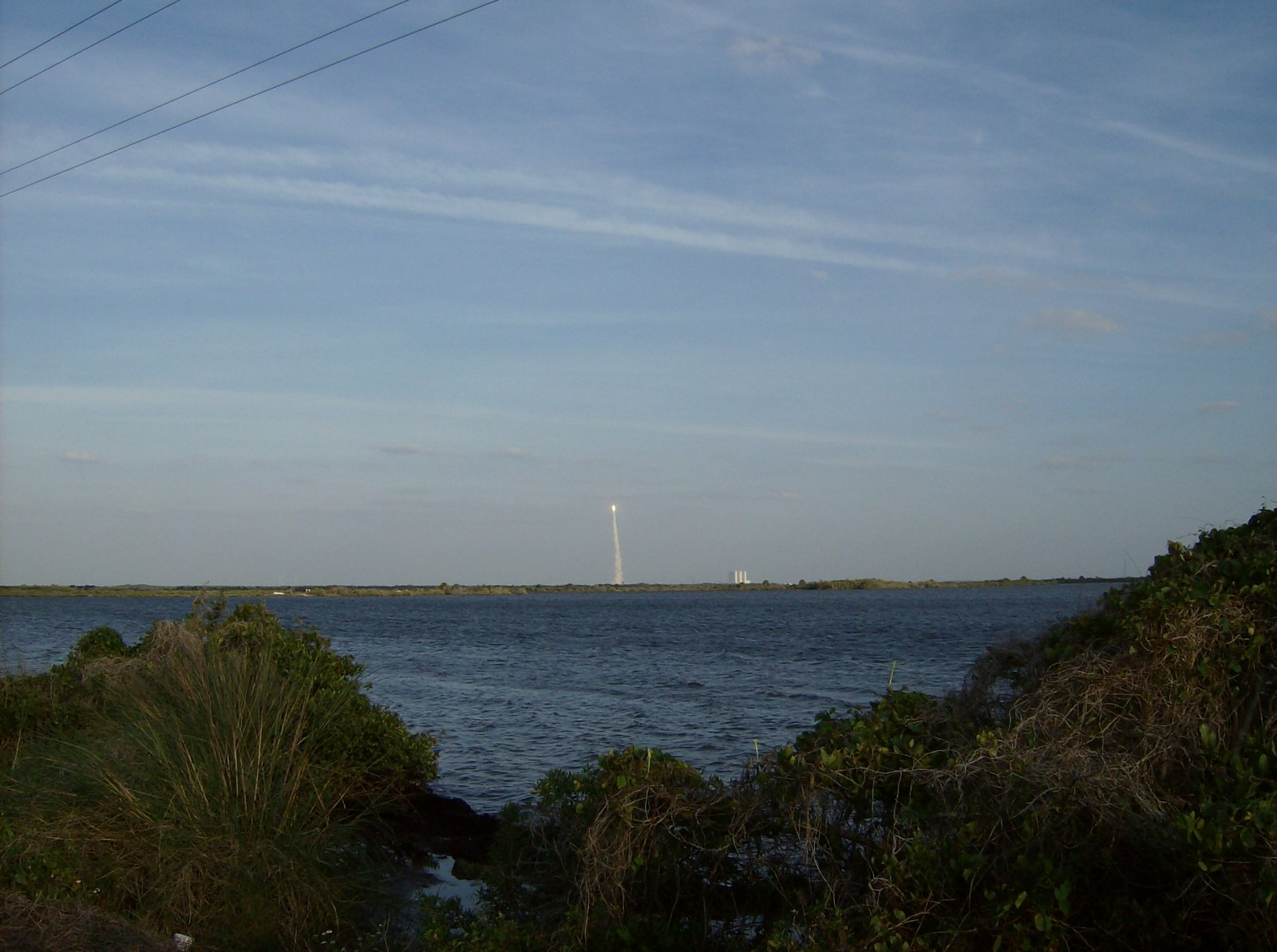 Click image for larger version  Name:Atlas 5 Launch 002.jpg Views:68 Size:228.2 KB ID:151908