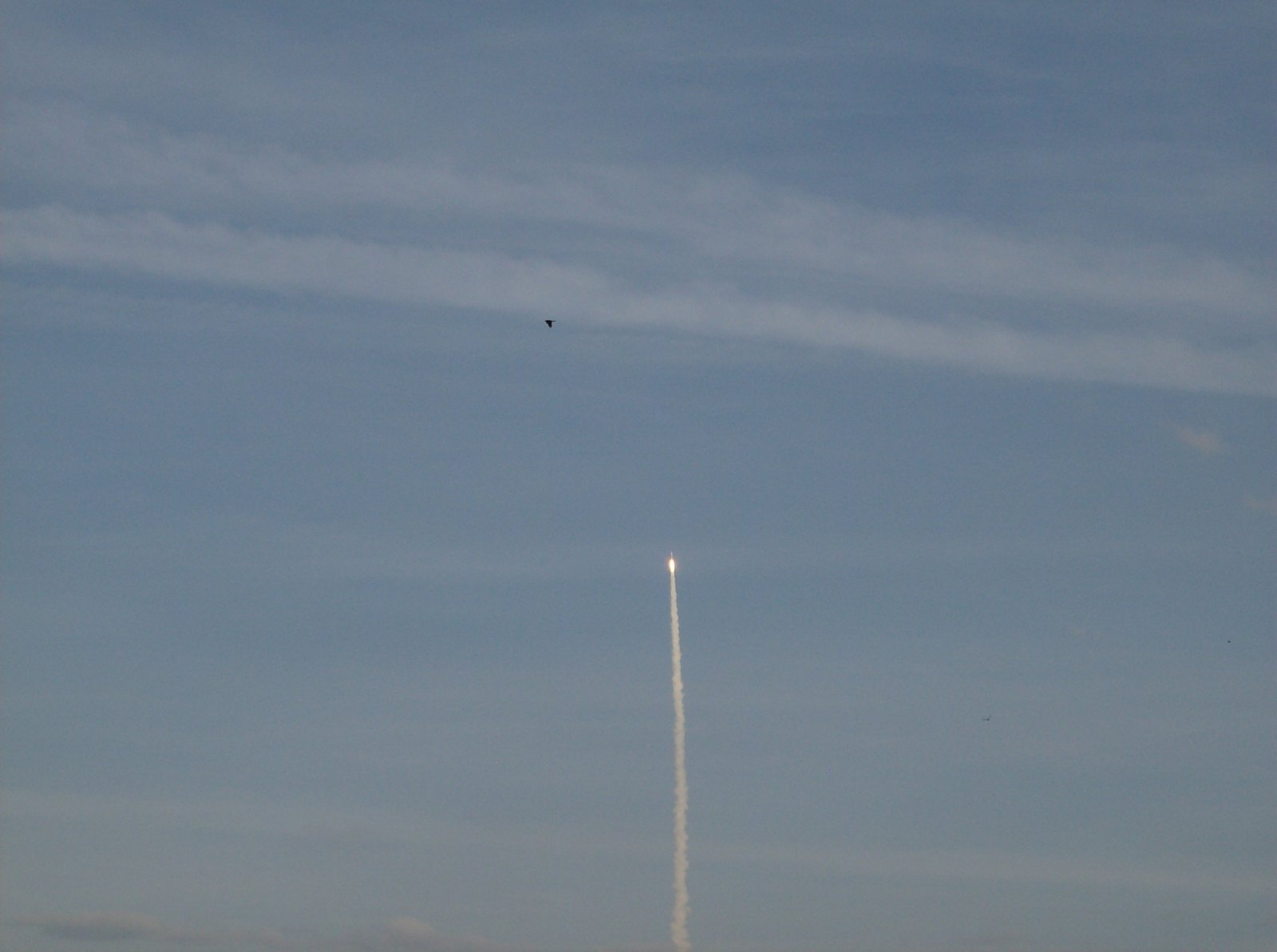 Click image for larger version  Name:Atlas 5 Launch 003.jpg Views:66 Size:119.1 KB ID:151909