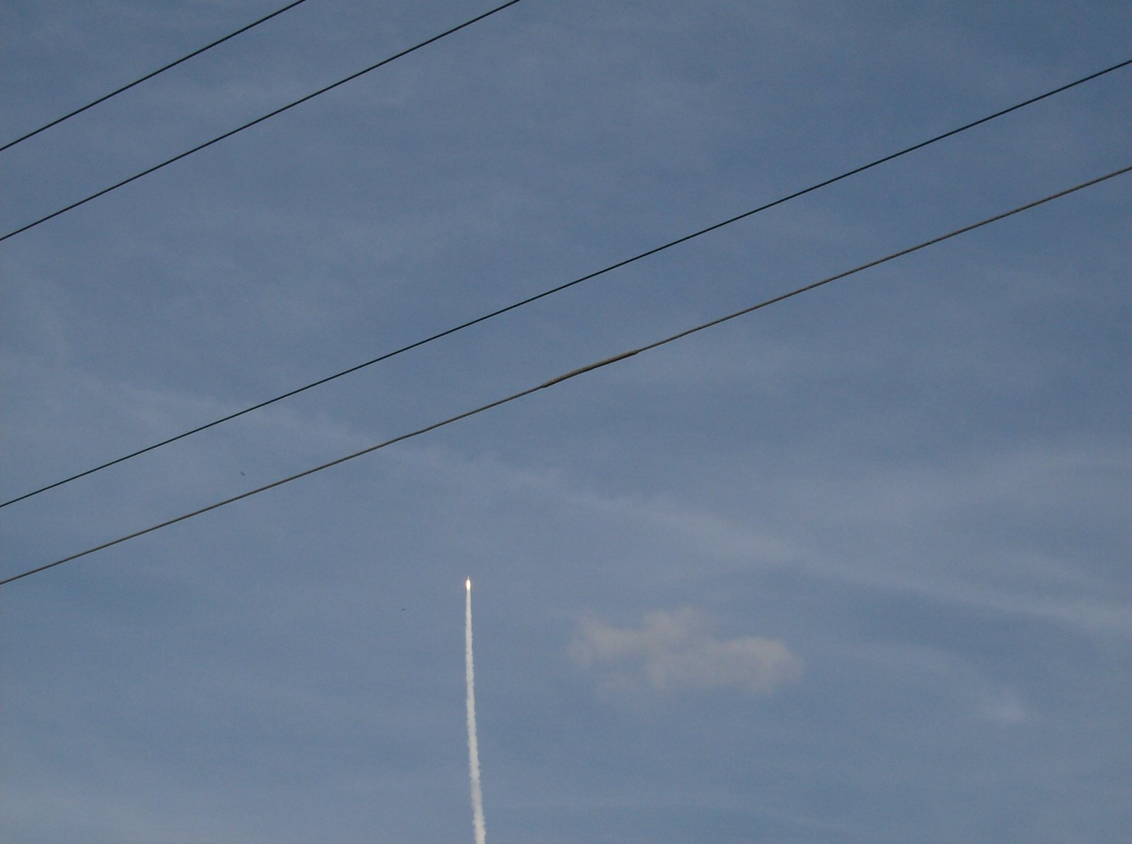 Click image for larger version  Name:Atlas 5 Launch 004.jpg Views:72 Size:139.0 KB ID:151910
